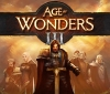 Age of Wonders III is currently available for free on Steam