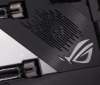 ASUS reveals PCIe 4.0 support for much of their X470 range of motherboards