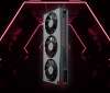 AMD has reportedly discontinued its Radeon VII graphics card