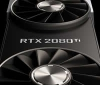 No, Nvidia isn't making an RTX 2080 Ti SUPER