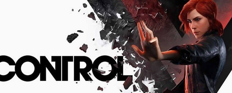 Control's PC version boasts high system requirements