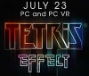Tetris Effect is coming to PC - Another PS4 Exclusive bites the dust