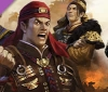 Creative Assembly reveals Total War: Three Kingdoms' first major DLC