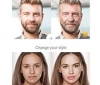 Viral AI photo editor FaceApp raises concerns about data privacy
