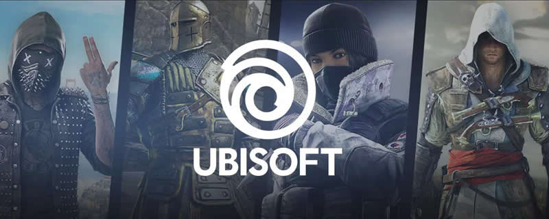 PC outsold PS4 in Ubisoft's Q2 2019 Financials
