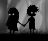 Limbo is currently available for free on PC