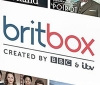 BritBox TV Streaming Pricing has been revealed