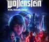 Wolfenstein: Youngblood will not support raytracing at launch