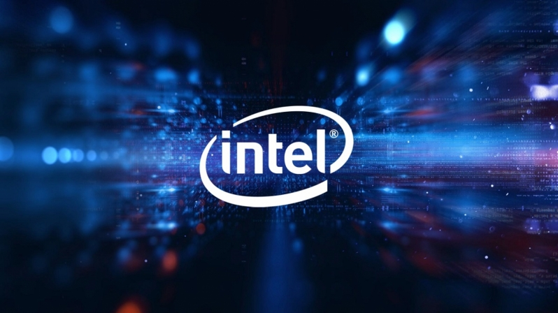 Apple's reportedly trying to buy Intel's modem unit - Here's Why
