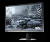 Nvidia certifies three new G-Sync Compatible monitors