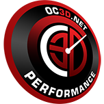 MSI MEG X570 ACE Performance Award