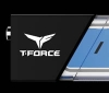 Team Group reveals their T-Force Cardea Liquid series of M.2 SSDs - Just Add Water