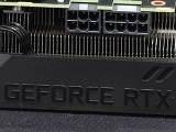 Gigabyte Gaming OC RTX 2070 Super Review