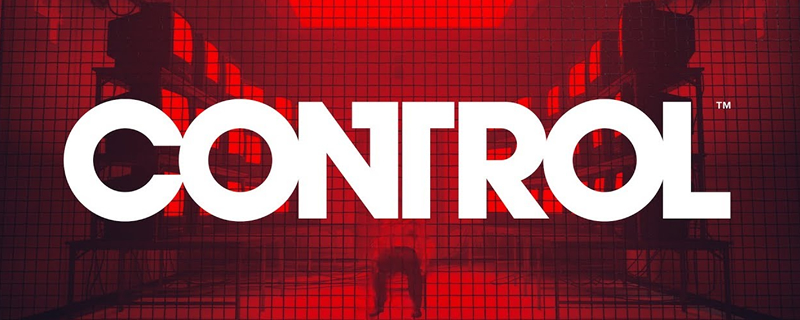 Remedy releases an suspense filled Story trailer for Control