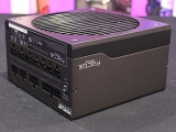 Fractal Design Ion+ Platinum 860 and 560 Review