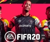 EA releases FIFA 20's PC hardware requirements