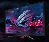ASUS ROG Strix XG438Q 4K 120Hz monitor will release this month - UK pricing revealed
