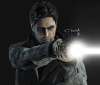 Alan Wake is now available for free on PC