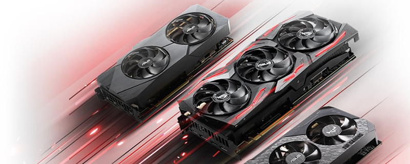 The release dates of ASUS' custom RX 5700 XT lineup has leaked