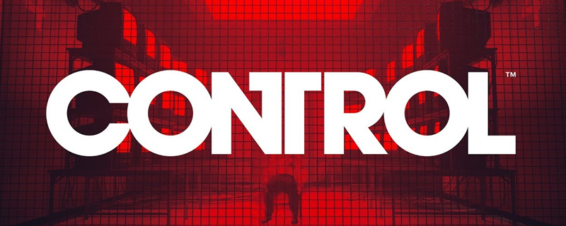 Remedy releases lowered PC system requirements for Control