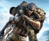 Ubisoft details Ghost Recon Breakpoint's PC Features and Beta