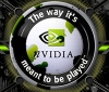 Nvidia tells users to update their drivers to patch security flaws