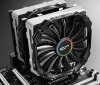 Cryorig's still active, but the US-China trade war is hurting it