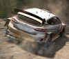 WRC 8 FIA World Rally Championship's PC system requirements have been released