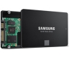 Samsung releases 6th Gen SSDs with 100+ Layer V-NAND