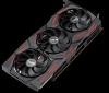 Full Specifications for ASUS' RX 5700 XT Strix leak
