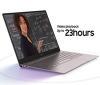 Samsung reveals new Galaxy Book S Notebook - More Windows on ARM