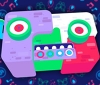 GNOG is currently available for free on PC