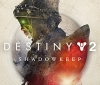 Destiny 2 will be removed from Battle.net when its added to Steam