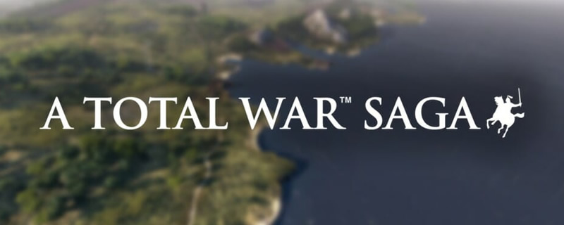 Creative Assembly Trademark reveals Total War Saga: Troy