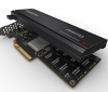 Samsung reveals 8GBps PM1733 PCIe 4.0 SSD for the enterprise market