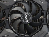 ASUS ROG Strix Radeon RX 5700 XT Review