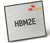 SK Hynix reveals insanely fast HBM2E memory - Faster than an RTX 2080 on a single chip