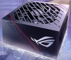 ASUS' ROG Strix series of PSUs are due to release soon