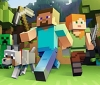 Minecraft's Super Duper Graphics Pack has exited development