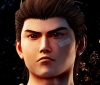 Shenmue 3 will receive a trial version this September