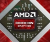 AMD rebrands its Radeon 500 series to create new 600 series offerings