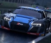 "Developer sees ""no reason"" to add promised RTX support to Assetto Corsa Competizione"