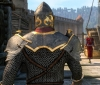 "The Oblivion fan remaster Skyblivion is entering its ""final stages of development"""