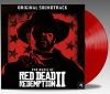 Red Dead Redemption 2 is coming to... Vinyl?