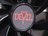 PowerColor Red Devil RX 5700 and RX 5700 XT LE Review
