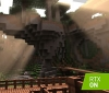 DXR Raytracing is coming to Minecraft - RTX On