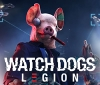 Nvidia releases a stunning raytracing trailer for Watch Dogs Legion