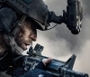 Call of Duty: Modern Warfare's RTX support won't be available in most multiplayer modes