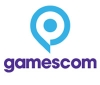 Watch Gamescom 2019's Opening Stream Here