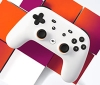 Watch Google's Gamescom 2019 Stadia Connect Stream Here